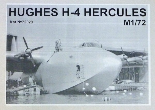 AMO72029   Hughes H-4 Hercules (thumb15046)