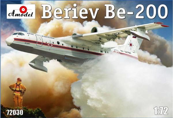 AMO72030   Beriev Be-200 (thumb15048)