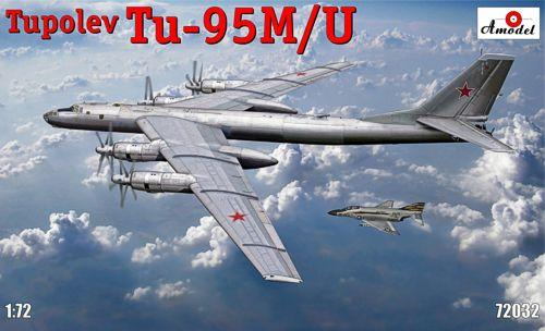 AMO72032   Tupolev Tu-95M/U (thumb15052)