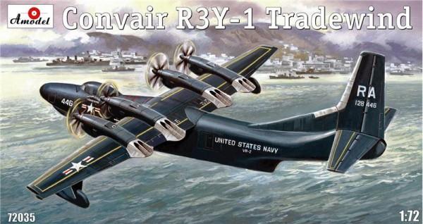 AMO72035   P3Y-1 Tradewind (thumb15056)