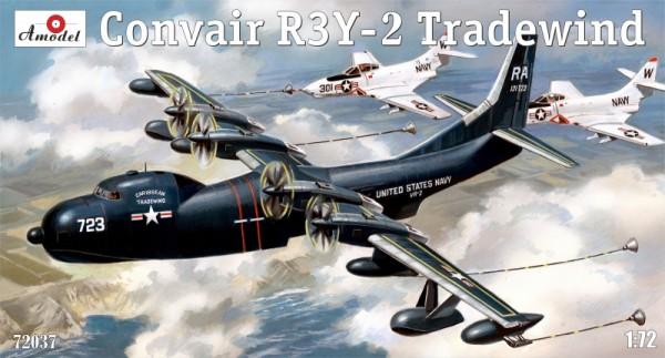 AMO72037   Convair R3Y-2 Tradewind (thumb15060)