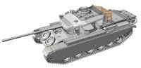 ACE72428    Long Range Centurion (attach3 15670)