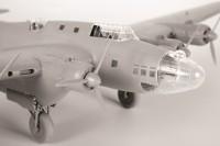 ZV7291    Самолет «ТБ-7» (attach2 18964)