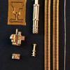 MiniWA72 39a     M134 Minigun (early) (attach2 14585)