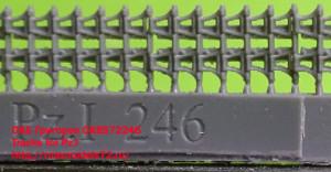 OKBS72246     Tracks for Pz.I (thumb16712)