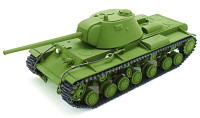ZebSEA004   Тяжелый танк КВ-3 (attach1 16151)