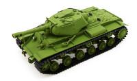 ZebSEA009   Тяжелый танк КВ-1С-152 (attach1 16157)