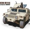 TM7201   US HMMWV M1114 (thumb21337)