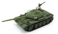 ZebZ72011    Средний танк Т-54-1 (1946) (attach1 16085)
