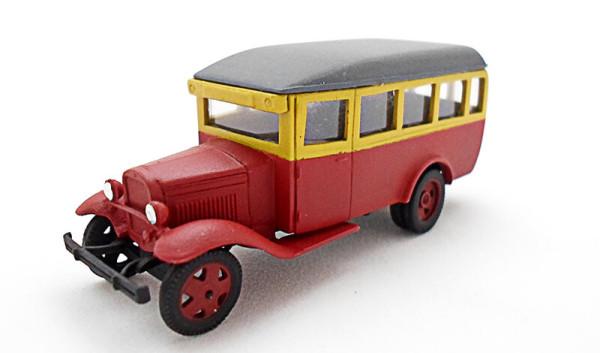 ZebP72082    Автобус ГАЗ-03-30 (1933) (thumb16119)