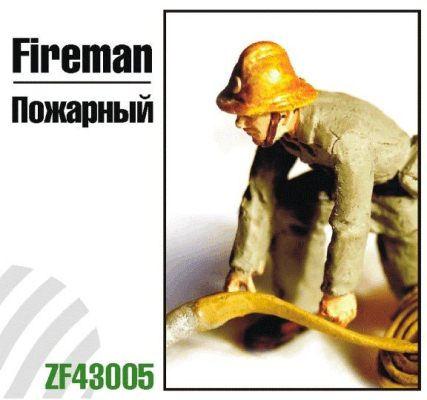 ZebZF43005   Пожарный (thumb16221)