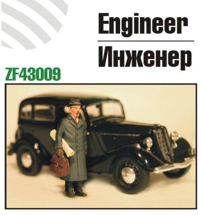 ZebZF43009   Инженер (thumb16233)