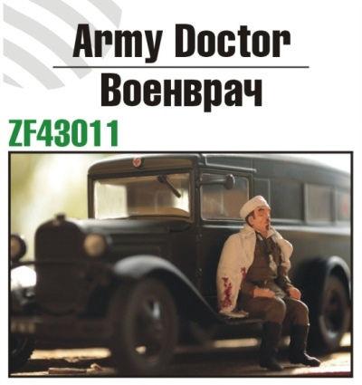 ZebZF43011   Военврач (thumb16239)
