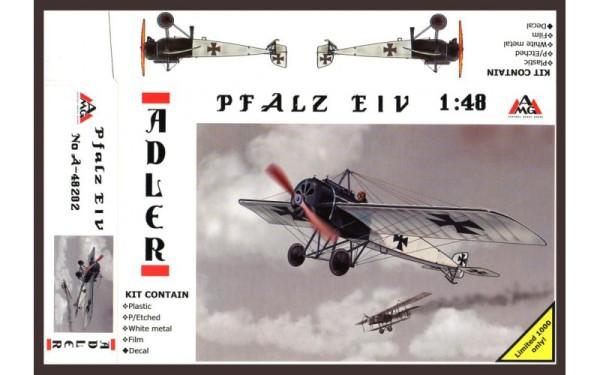 AMG-A48202   Pfalz E.IV (thumb14776)
