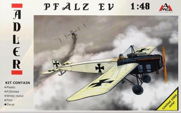 AMG-A48204   Pfalz E.V (thumb14778)