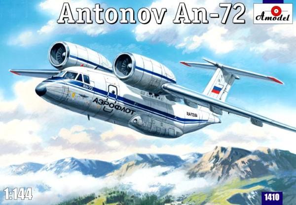 AMO1410   Antonov An-72 (thumb14844)