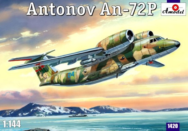 AMO1420   Antonov An-72P (thumb14860)