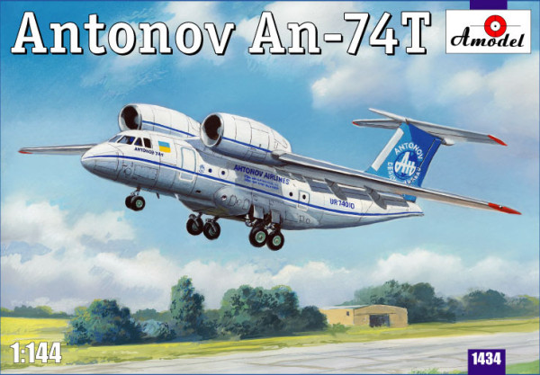 AMO1434   Antonov An-74T (thumb14884)