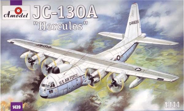 AMO1439   JC-130A 'Hercules' (thumb14894)