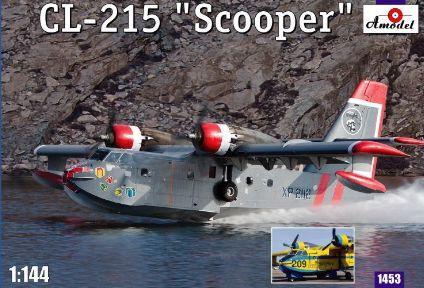AMO1453   Canadair CL-215 (thumb14922)