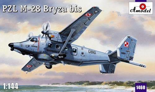 AMO1460   PZL M-28 Bryza bis (thumb14932)