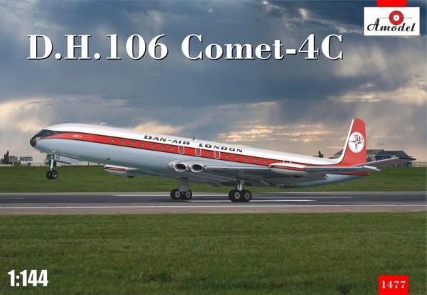 AMO1477   D.H.106 Comet-4C (thumb14974)