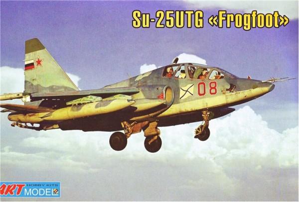 ART7213   Sukhoi Su-25UTG (thumb14812)