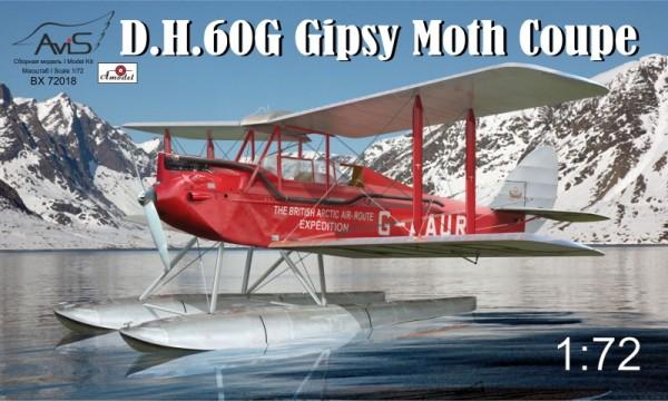AV72018   DH-60G Gipsy Moth Coupe floatplane (thumb14677)