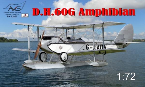 AV72027   DH-60G Amphibian (thumb14687)