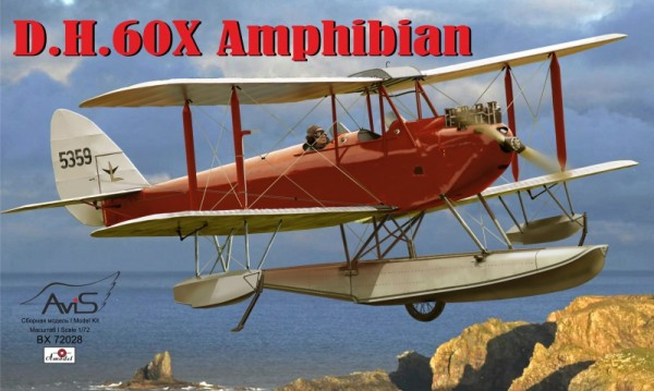 AV72028   DH-60X Amphibian (thumb14689)
