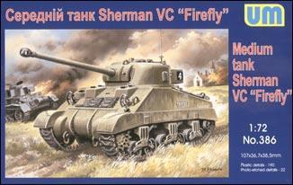 UM386   Sherman VC Firefly (thumb15921)