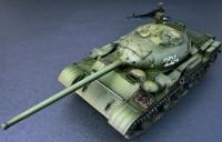 MA37014   T-54-1 Soviet medium tank (attach6 21011)