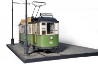 MA38003   German Tramcar 641 (attach6 21027)