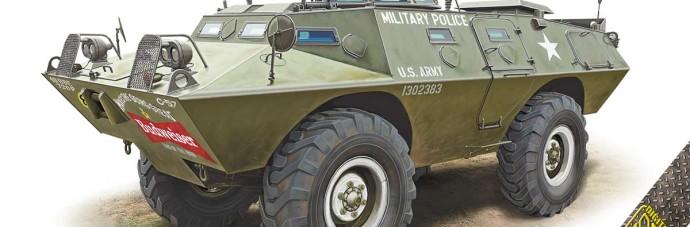ACE72431    V-100 (XM-706 E1) Commando Car (thumb20638)