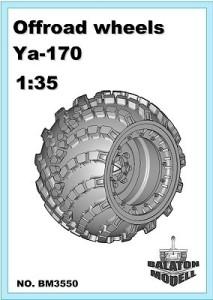 BM3550_1