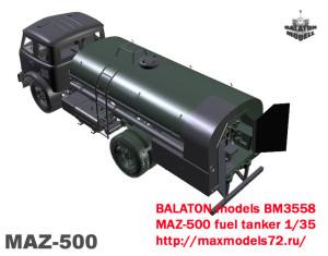 BM3558_1