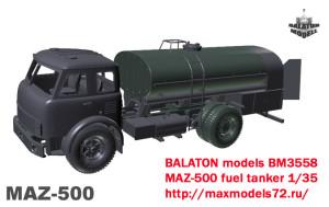 BM3558_2