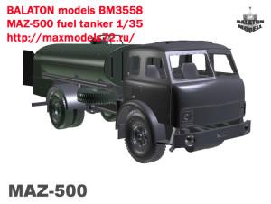 BM3558_3