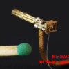 MiniWA72 39a     M134 Minigun (early) (attach1 14585)