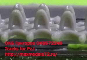 OKBS72246     Tracks for Pz.I (attach3 16712)