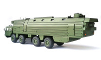 PST72070   Машина обеспечения боевого дежурства МОБД (attach2 16027)