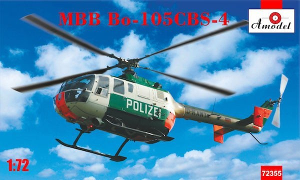 AMO72355    MBB Bo-105CBS-4 helicopter (thumb16633)