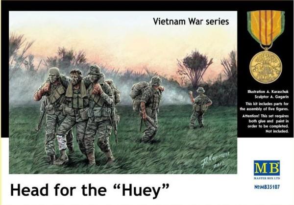 MB35107   Head of the Huey (thumb18120)