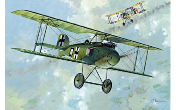 RN001   Albatros D.I (thumb19893)
