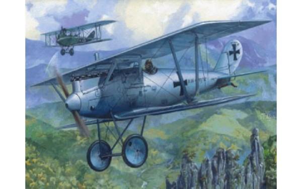 RN003   Pfalz D.III (thumb19910)