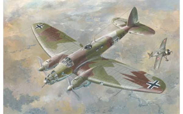 RN027   Heinkel He-111E (thumb20064)