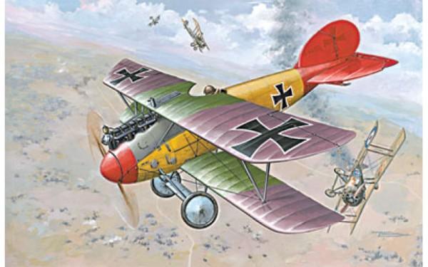 RN032   Albatros D.V/D.Va (thumb20096)