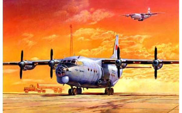 RN042   Antonov An-12BK Cub (thumb20149)