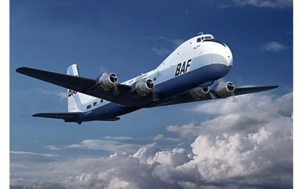RN305   Aviation Traders ATL.98 Carvair (thumb20263)