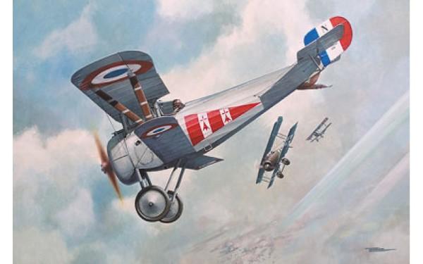 RN059   Nieuport 24 bis (thumb20231)